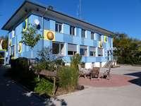 Montessori Schule Idsein