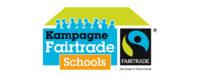 Fairtrade Schuhe