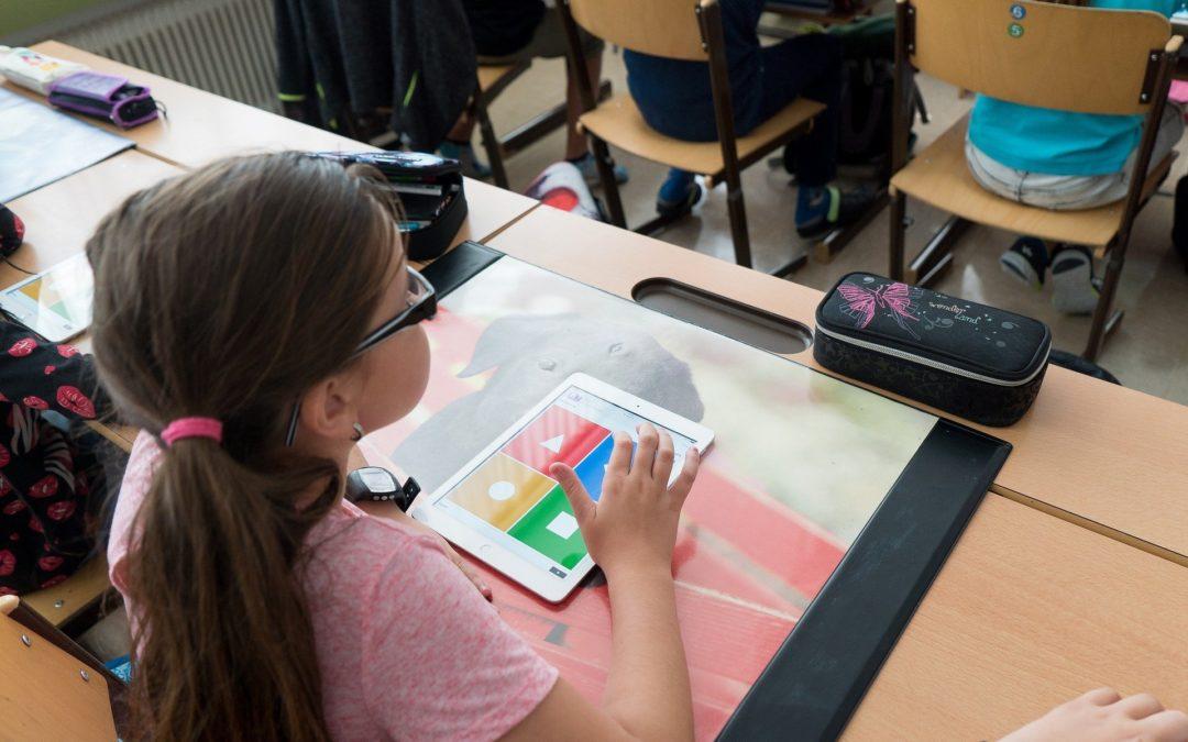 """Online-Kongress """"Ab in die Zukunft –  für moderne Montessori- und Freie Schulen"""" vom 07.05. bis 15.05.2021 – KOSTENLOSE Teilnahme möglich!"""